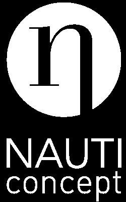 Logo Nauti Slider