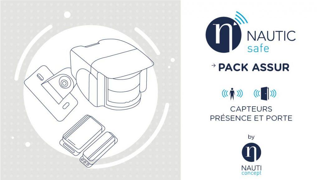 pack_assur_nauticoncept