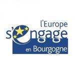 nauticoncept-logo-europe-sengage-en-bourgogne
