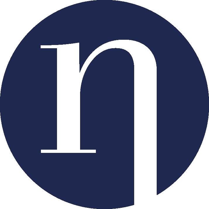 nauticoncept-logo-picto-bleu