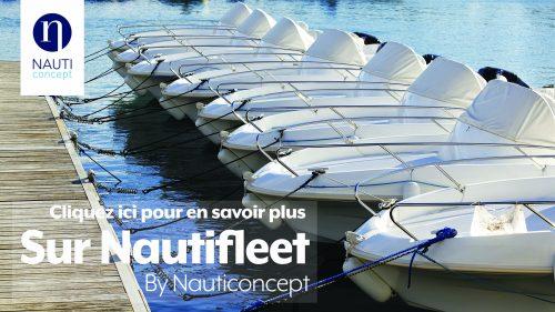 CTA-Nautifleet